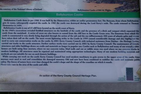 アイルランド 歴史