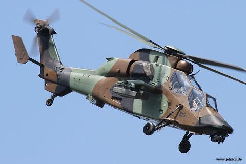 Airshow Dax 23.06.2012