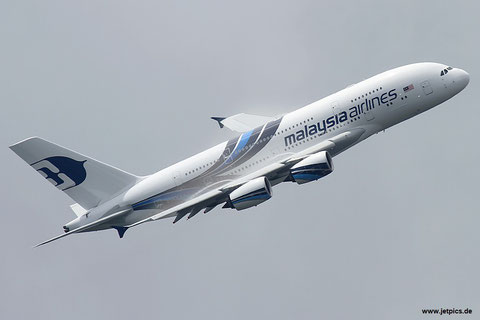 Farnborough Air Show 10.07.2012