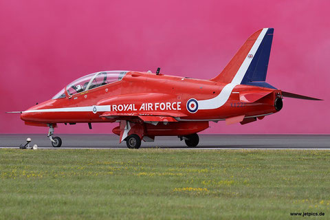 RIAT Fairford 17.07.2011