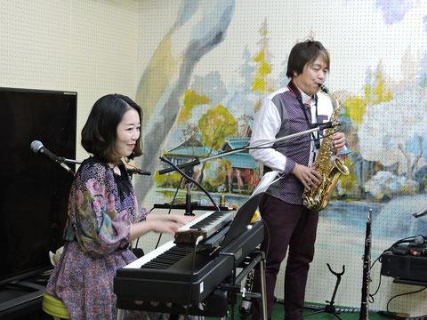 MINAMI&MIKIさんの写真