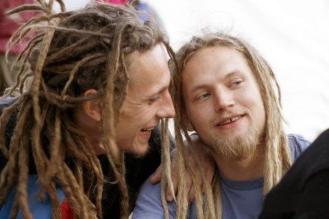 dreadzone dreadlocks professionelle dreadlocks dreads dreadz rastas dreadlocks in muenchen dreadlocks in augsburg dreadlocks ins stuttgart regenburg wuerzburg ingolstadt koeln