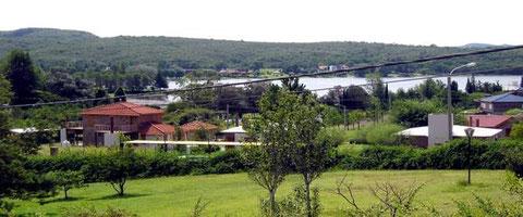 Zona Villa Guadalupe