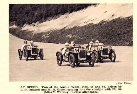 Originalbild 1936