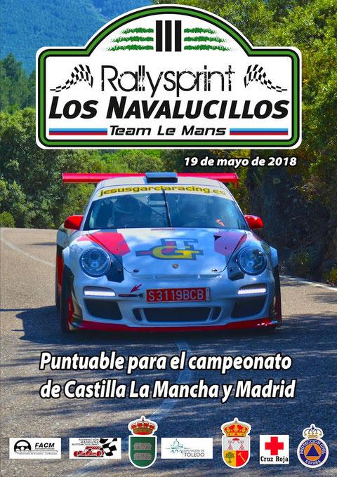 Campeonatos Regionales 2018: Información y novedades - Página 18 Image