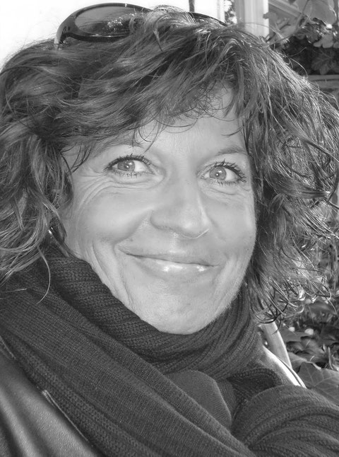 Kirsten Bruns | Systemische Hörtherapeutin, Sozialpädagogin