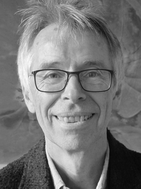 Dr. med. Dirk Beckedorf | Hörtherapeut, ärztlicher Psychotherapeut