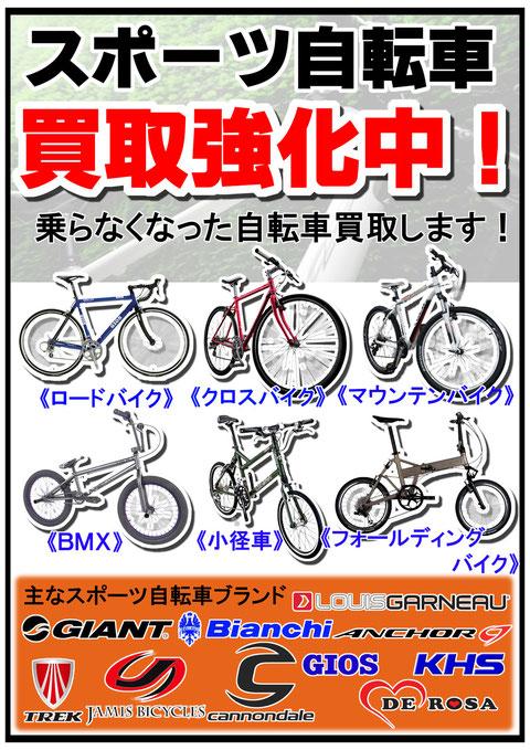 自転車 ロードバイク クロスバイク BMX マウンテンバイク フレーム ホイール