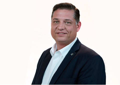 Florian Stähli a cédé sa part de l'entreprise.