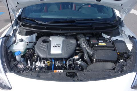 i30 turbo