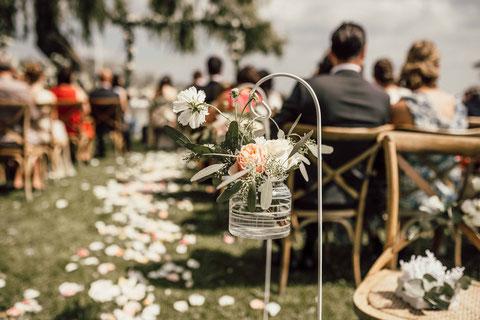 Hochzeitsplanung - Dekorationsartikel - Wien - Niederösterreich - Wien