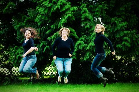 Foto: Stefanie Schierenbeck, www.klikk-klakk.de