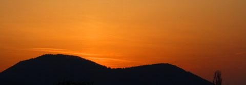 hier befinden sich alle Bilder aus der Pfalz und dem Pfälzer Wald