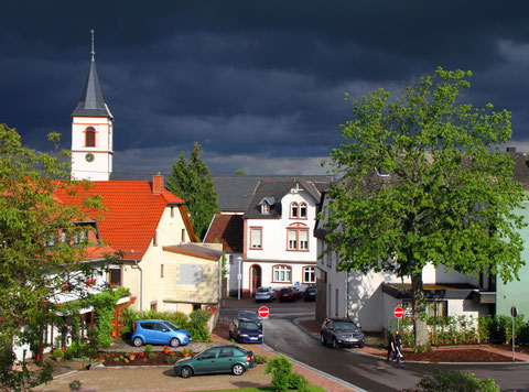 Weiskirchen