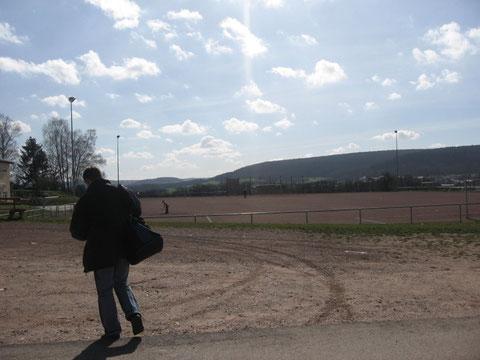 SG Bietzen-Harlingen