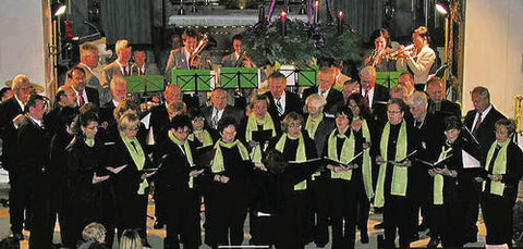 Dezember 2009