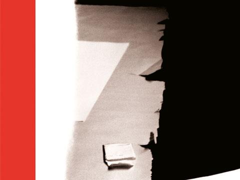 DIE FORMALISIERUNG DER LANGEWIELE Nr.4 - 2005