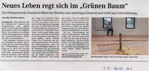 Quelle: Mitteldeutsche Zeitung