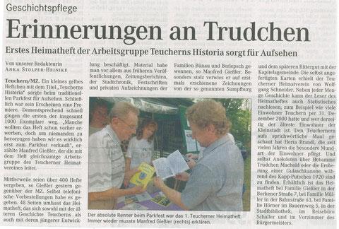 Quelle:Mitteldeutsche Zeitung