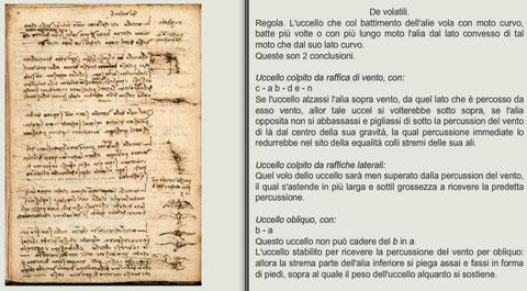 Manoscritto E