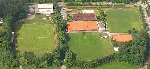 """""""Luftaufnahme aus www.oberpfalz-luftbild.de"""""""
