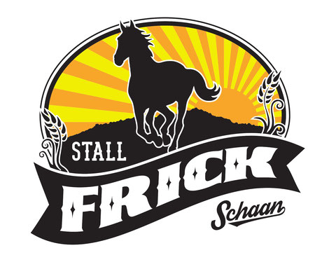 Stall_Frick_Offenstall_Westernreiten_Reitschule_Freiberger