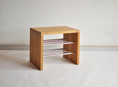 Hocker Tischlerei Humpert Die Massivholz Manufaktur