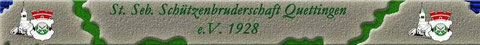 Heimatverein des o.g. Autors Matthias Uhlig