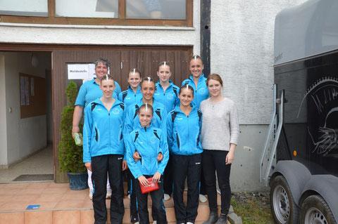 Butzbach 2015