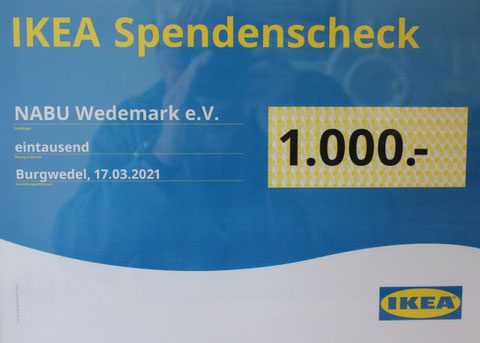 IKEA PM 20210317_111901_teil_ws.jpg