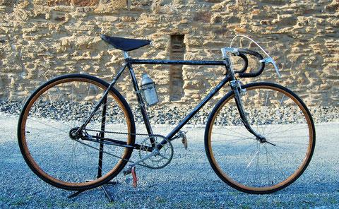 Diamant Rennrad 67 Baujahr 1939