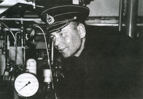 Н.Д. Корзенников