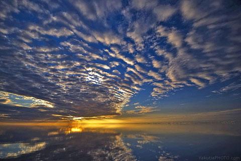 Река Лена. Фото Болот Бочкарев. YakutiaPhoto.com