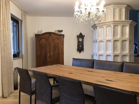 Parkvillen Penthouse - Altmünster am Traunsee - MS 007 ;)