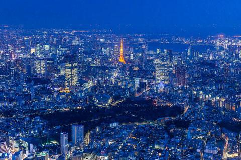 撮影者:松田 秀雄(フォトグラファー) ©Hideo Matsuda