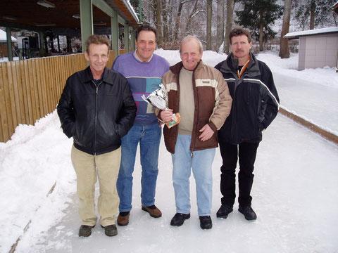 Birnstinglmeister 2006