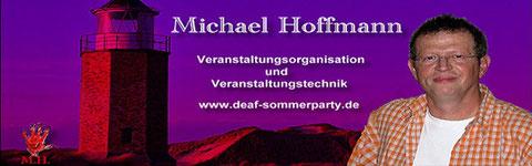 Kultur Michael Hoffmann