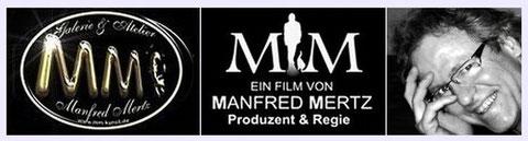 Künstler & Produzent MM