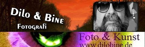 Foto & Kunst Dilo & Bine