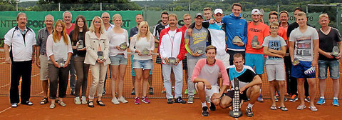 Quelle: www.mittelhessen.de - Herborner Tageblatt