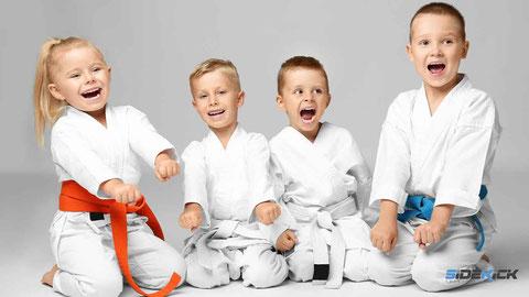 Karate Friedrichshafen