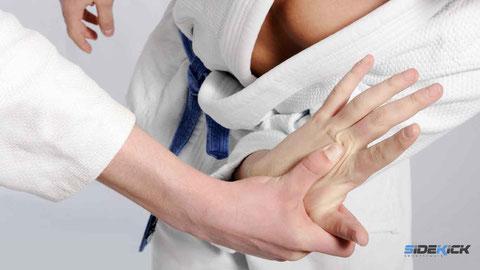 Karate Friedrichshafen wir machen Menschen stark