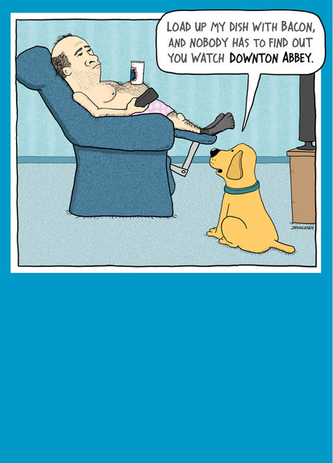Blog Funny Cartoons Greeting Cards And More