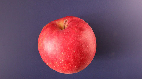 りんご、アップル、果物、フルーツ、ダイエット、お菓子、おやつ、料理、食べ物の写真フリー素材 Apples,  Fruits, Diets, Sweets, Snacks, Cooking, Food Photos Free Material
