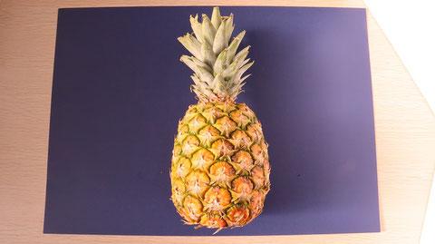 パイナップル、果物、フルーツ、ダイエット、お菓子、おやつ、料理、食べ物の写真フリー素材 Pineapple, Fruits, Fruits, Diet, Sweets, Snacks, Cooking, Food Photos Free Material