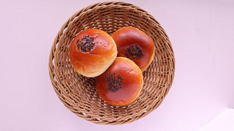 パン、あんぱん、お菓子、おやつ、料理、食べ物の写真フリー素材 Bread, Anpan, Sweets, Snacks, Cooking, Food Photos Free Material