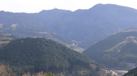 森、山、田舎、風景の写真フリー素材Forest, Mountain, Countryside, Landscape Photo Free Material