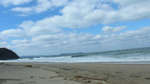海の写真フリー素材 Sea Photo Free Material