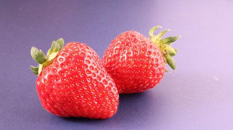 いちご、イチゴ、果物、フルーツ、ダイエット、お菓子、おやつ、料理、食べ物の写真フリー素材  Strawberries, Fruits, Fruits, Diets, Sweets, Snacks, Cooking, Food Photos Free Material