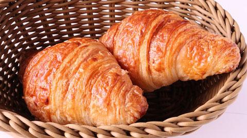 パン、クロワッサン、お菓子、おやつ、料理、食べ物の写真フリー素材 Bread, croissants, sweets, snacks, food, food photos free material